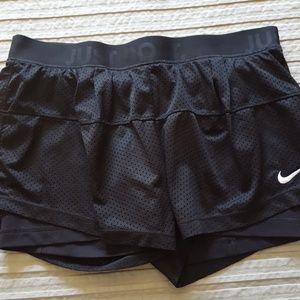 NEW Nike Kickbox Shorts M